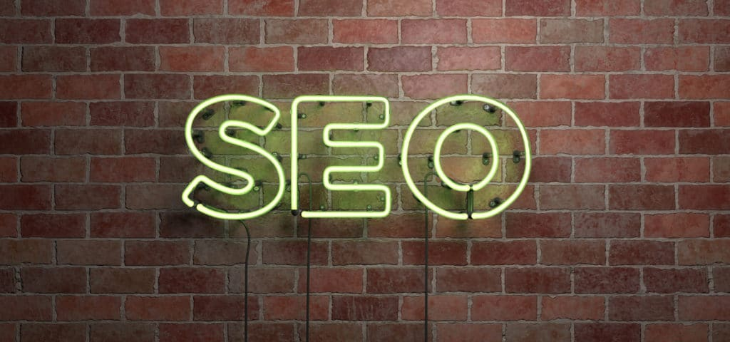 SEO in 2019: This Years Hottest Search Trends 11