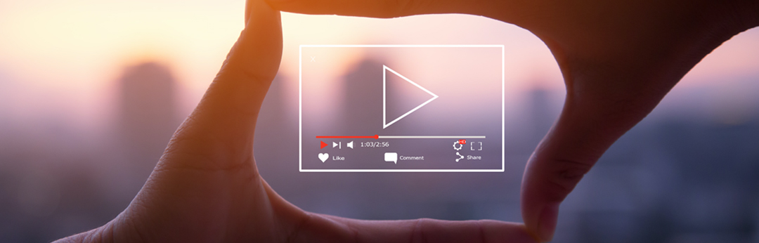 seo-trends-video-banner