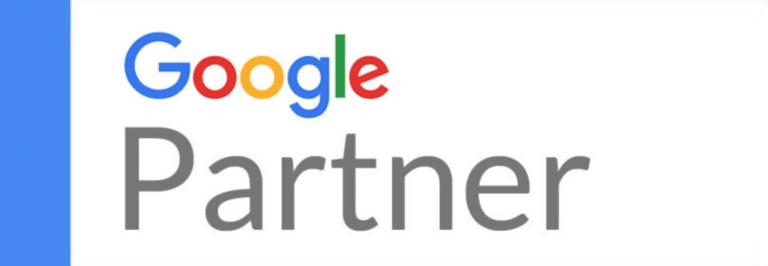 google-parnter-768x266