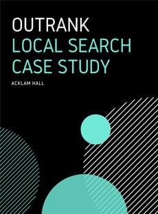 Acklam-Hall-Case-Study