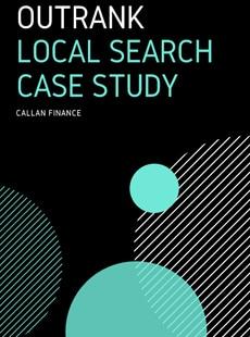 case-study-callan