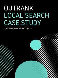 case-study-concrete-imprint