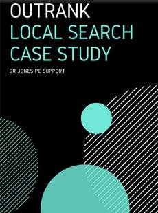 case-study-dr-jones