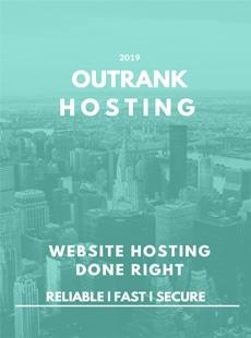 outrank-hosting-guide