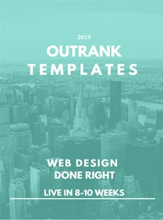 outrank-templates-guide