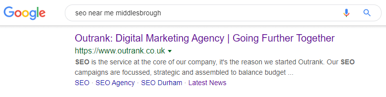 outrank-seo-search.png