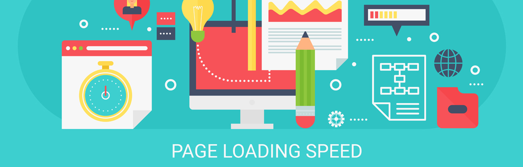 page-loading-speed