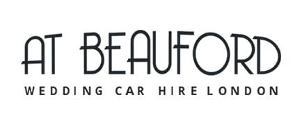A.T. Beauford Logo