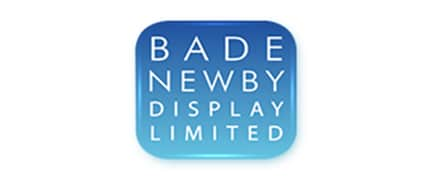 Bade Newby