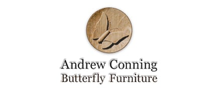 Butterfly Furniture