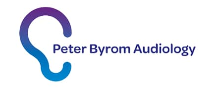 Peter Byrom Audio