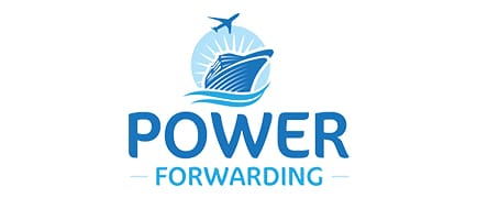 Power Forwarding