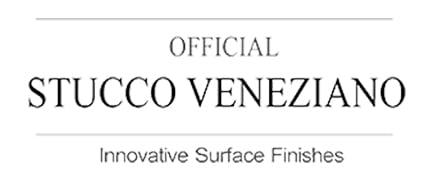 Stucco Veneziano Logo