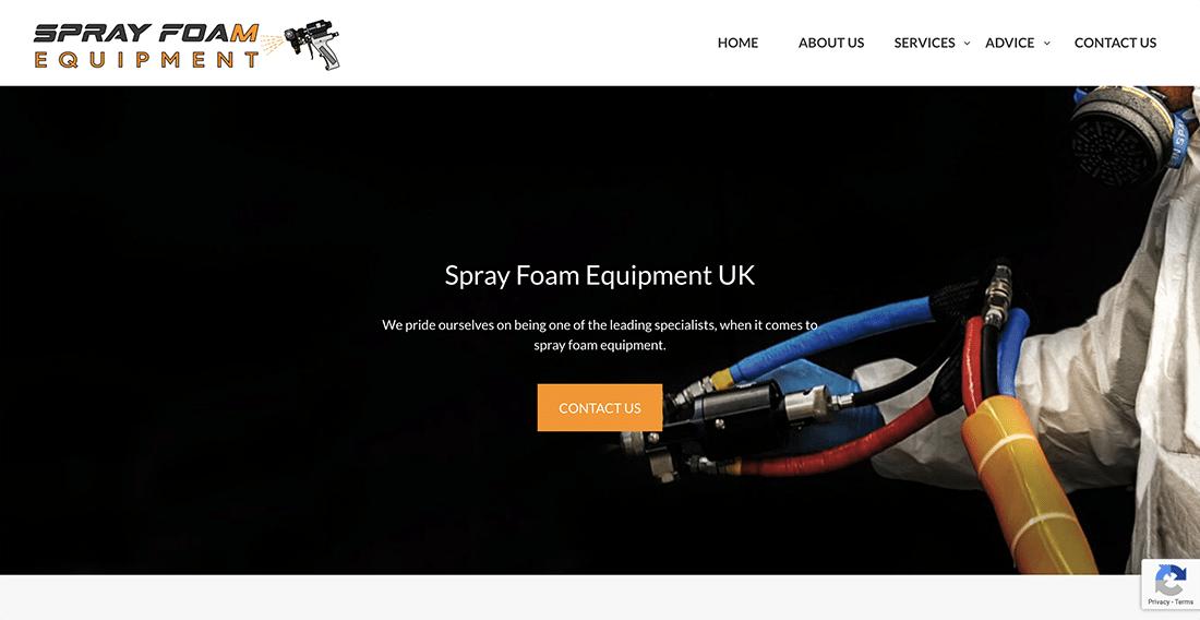 sprayfoam-equipment-website-preview