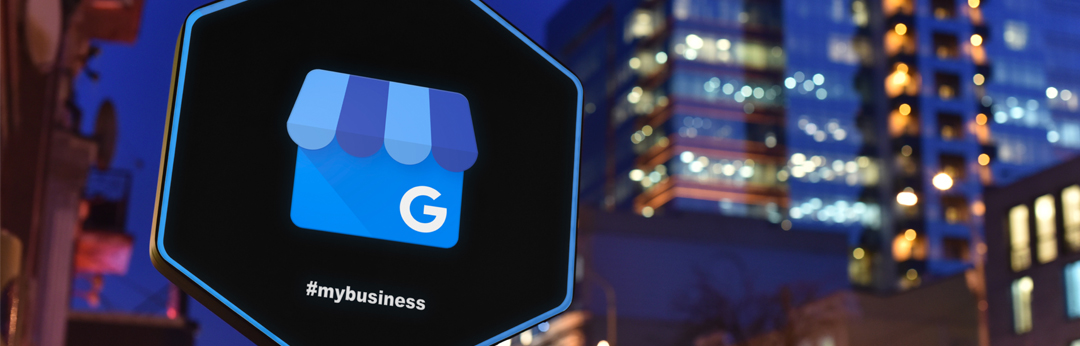 google-my-business-main-image
