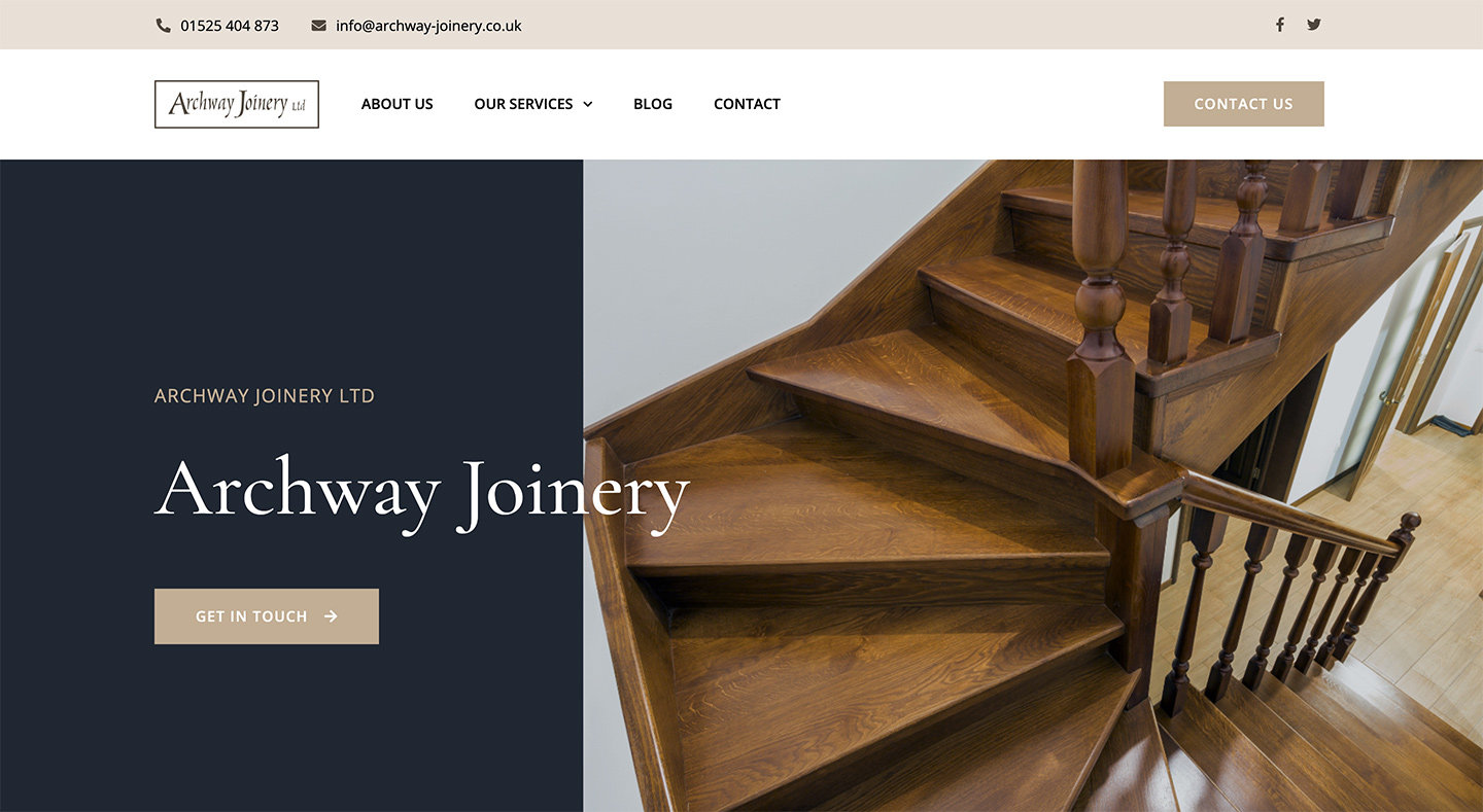 archway-joinery-case-study